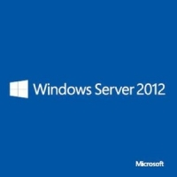 Windows Server 2012/WinSvrStd 2012R2/RUS/OLP/2Proc