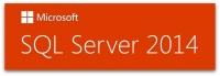 ПО Microsoft/SQLSvrStd 2014 RUS/OLP