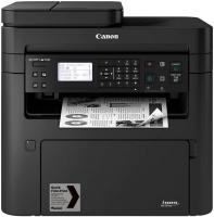 МФУ Canon i-SENSYS MF-264DW