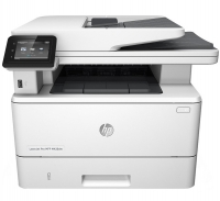 МФУ HP LJ Pro M426dw
