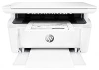 МФУ HP LJ Pro M28a (W2G54A)