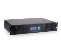 ИБП SVC RTO-1.5K-LCD 1500VA