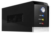 ИБП SVC V-1000-F  Smart AVR165-270V