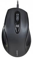Мышь Gigabyte GM-M6880X, Игровая, 800-1600dpi, USB