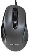 Мышь Gigabyte GM-M6800, Игровая, 800-1600dpi, USB