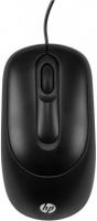 Мышь HP X900 (V1S46AA), Optical, 1000dpi,  чёрная