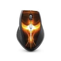 Мышь X-Game XM-360OGD, молдинг