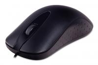 Мышь X-Game XM-775OGB