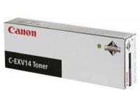 Тонер Canon C-EXV14, аналог