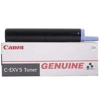 Тонер Canon C-EXV5