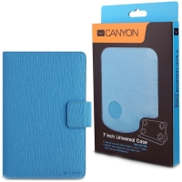 Чехол Canyon CNS-CUT7BL