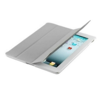 Чехол Cooler Master Wake Up Folio, iPad2 (C-IP2F-SCWU-AW)