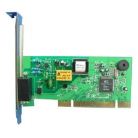 Модем Ecom EM-56HSFi 56K, PCI