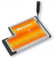 Модем Expresscard/GPRS+EDGE