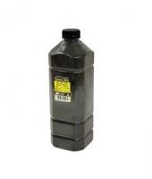 Тонер Kyocera KM1620/FS 1020MFP,1040,1120MFP/100г/черный