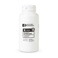 Тонер Samsung/Katun/ML-1510ML-1510/1520/1710/1740, 80г