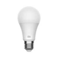 Лампа Xiaomi Mi Smart LED Bulb Warm White