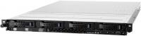 Сервер Asus RS100-E10-PI2
