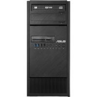 Сервер Asus ESC700 G3 DVR/700W