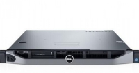Сервер Dell R220
