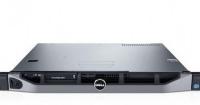Сервер Dell PE R330