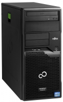 Сервер Fujitsu PRIMERGY TX1310 M1