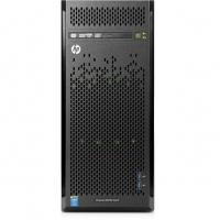 Сервер HP ProLiant ML110 Gen9