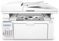 МФУ МФУ HP LaserJet Pro MFP M130fn