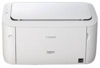 Принтер Canon i-SENSYS LBP-6030W