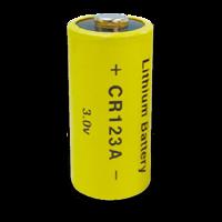 Батарея CR123 для Express GSM, Призма-С, Полюс GSM, Photo Expres