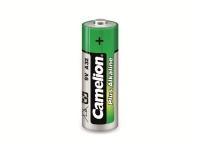 Батарея CAMELION A32-BP5, 12V, 55mAh