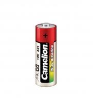 Батарея CAMELION A27-BP5, 12V, 55mAh