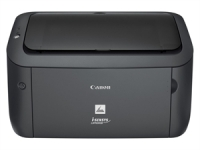 Принтер Canon i-SENSYS LBP-6030B