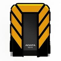 Внешний HDD 500Gb A-Data HD710, USB3 (AHD710-500GU3-CYL)