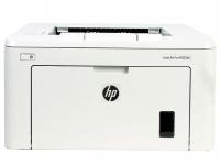 Принтер HP LJ Pro M203dn (CE749A)