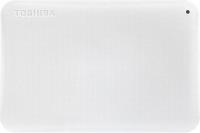 Внешний HDD 2000Gb Toshiba Canvio Ready HDTP220EW3CA