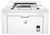 Принтер HP LJ Pro M203dw (G3Q47A)