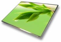 """Матрица LCD N101L6-L05 10.1"""" LED"""