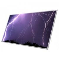Матрица LCD CLAA154WB03