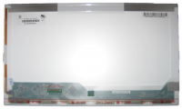 "Матрица LCD LP173WD1, 17.3"""