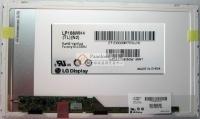 """Матрица LCD LP156WH4, 15.6"""""""
