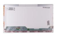Матрица LCD N173O6 L02
