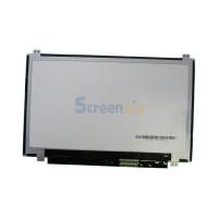 """Матрица LCD N116BGE-L41 11.6"""" LED"""