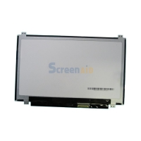 Матрица LCD N116BGE-L41 11.6