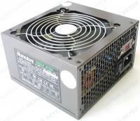 Блок питания ATX 550W HuntKey LW-6550HG