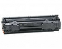 Картридж HP CB435A, аналог