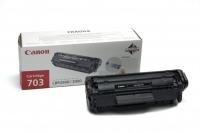 Картридж Canon C-703