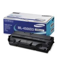 Картридж Samsung ML4500D3