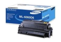 Картридж Samsung ML6060D6