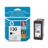 Картридж HP C8767HE №130